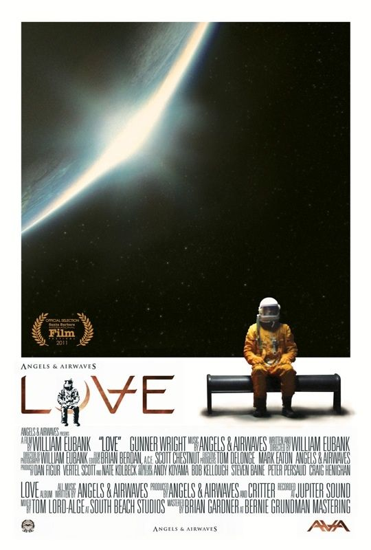 Space time : l'ultime odyssée [TRUEFRENCH] dvdrip