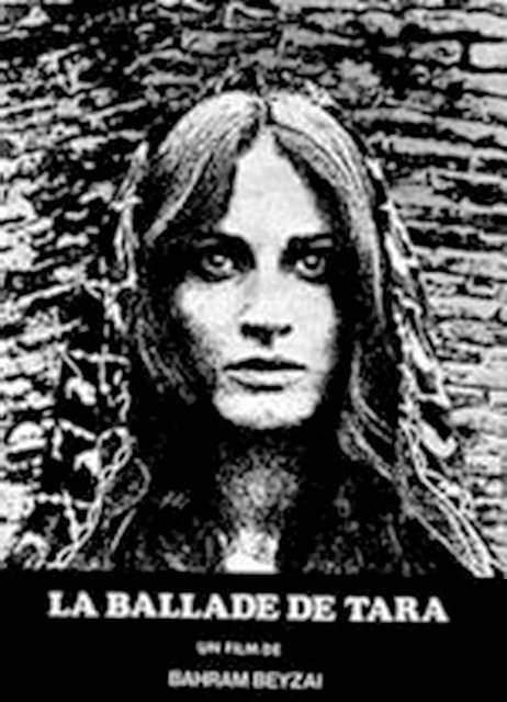 307581287953507 Bahram Beizai   Tcherike ye Tara AKA Ballad of Tara (1979)
