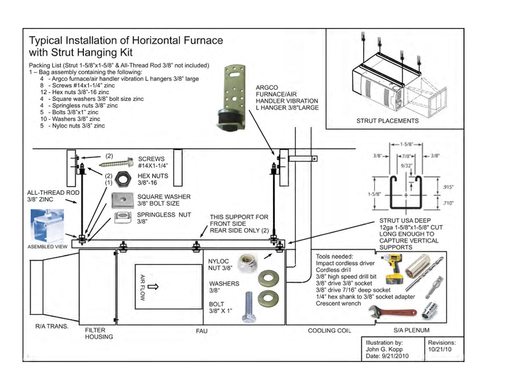 wiring diagram for lennox gas furnace with Trane Gas Furnace Ignition Control Wiring Diagram on Heat Exchanger Cleanout together with Carrier Mini Split System Wiring Diagram also Nordyne Gas Furnace Wiring Diagram Pdf as well Eb15b Coleman Electric Furnace Parts together with Arcoaire Heat Pump Wiring Diagram.