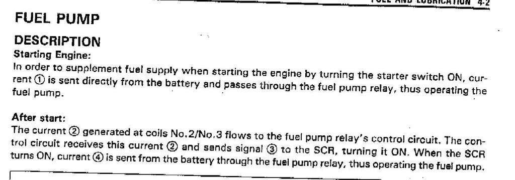 rf9001 rf900 fuel pump suzuki gsx r motorcycle forums gixxer com rf 900 wiring diagram at eliteediting.co