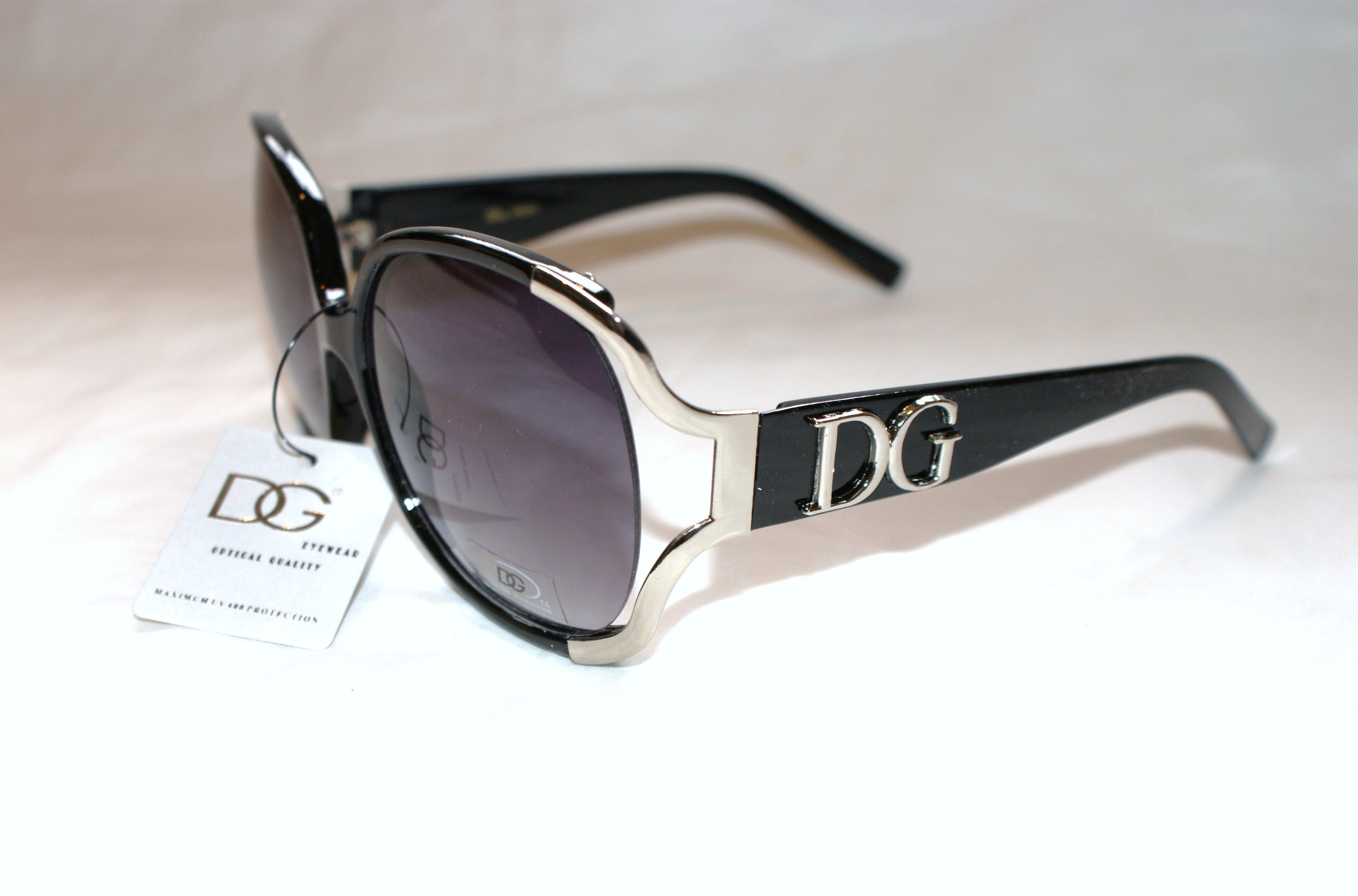 designer eyewear  dg03 designer
