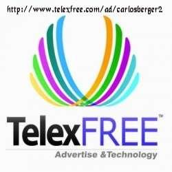 http://www.telexfree.com/ad/carlosberger2