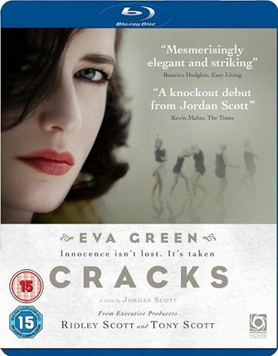 cracksbr Jordan Scott   Cracks (2009) (HD)
