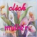 Click Mulher